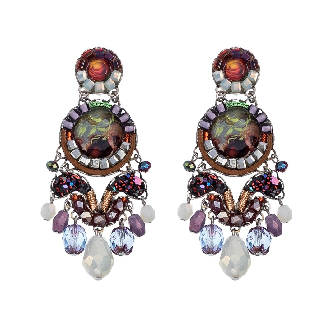 jhumkas and designer store at earrings online styyo pin jewellery