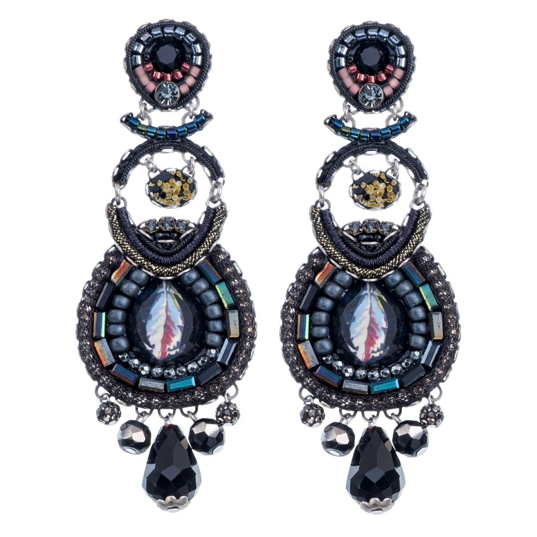 versace for medusa online us en women store djmt earrings medusastudearrings jewellery stud