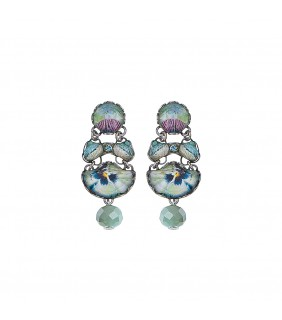 Kariba Sonora Earrings
