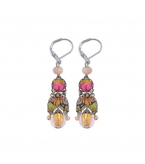 Milano Elisa Earrings