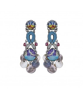 Cirrus Arthea Earrings