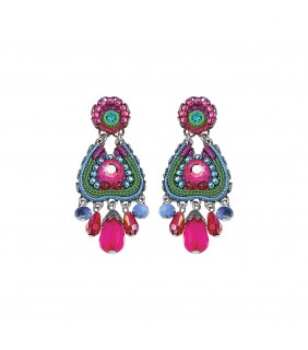 Danube Dariela Earrings