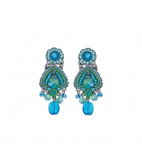 Riviera Leonie Earrings