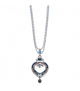 Dianella Fantasy Necklace