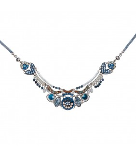 Dianella Desire Necklace