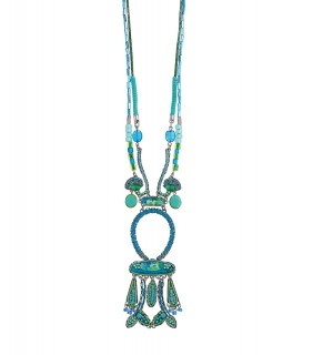 Riviera Fiona Necklace
