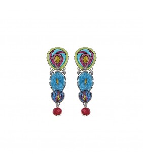 Constance Dream Earrings