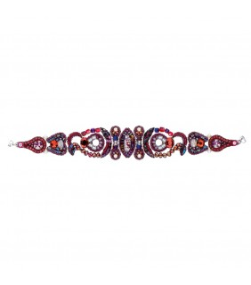 Ruby Tuesday, Palma Bracelet