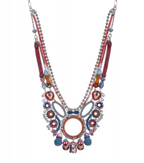One Of A Kind - 3001, Necklace