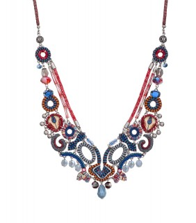 One Of A Kind - 3002, Necklace