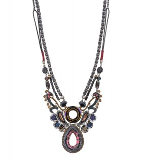 One Of A Kind - 3005, Necklace