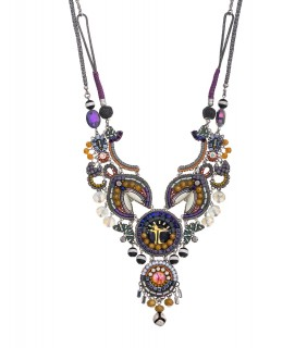 One Of A Kind - 3006, Necklace
