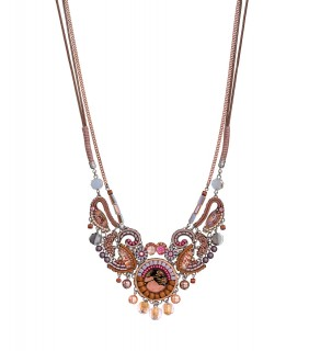 One Of A Kind - 3009, Necklace