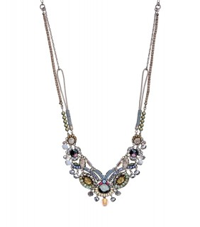 One Of A Kind - 3010, Necklace