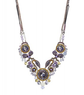 One Of A Kind - 3011, Necklace