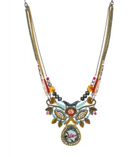 One Of A Kind - 3014, Necklace