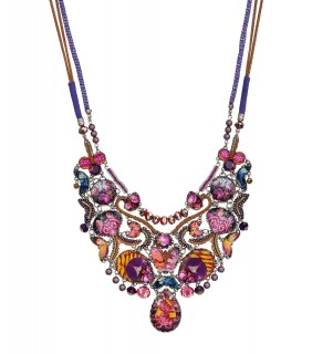 One Of A Kind - 3016, Necklace