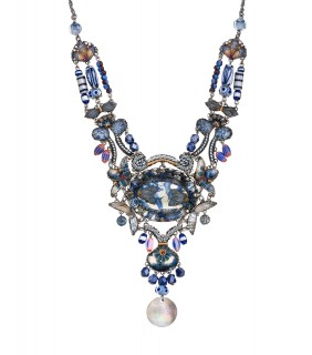 One Of A Kind - 3018, Necklace