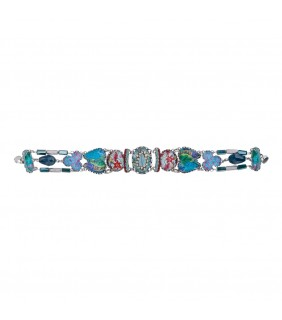 Astral Light, Ocean Boulerard Bracelet