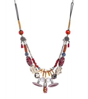Special Edition - 3001, Necklace