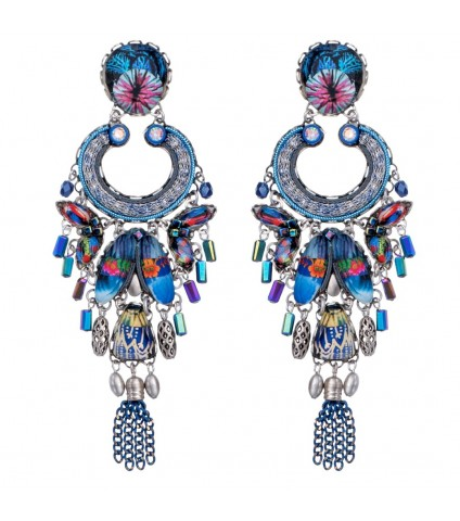 Insight Kate Earrings