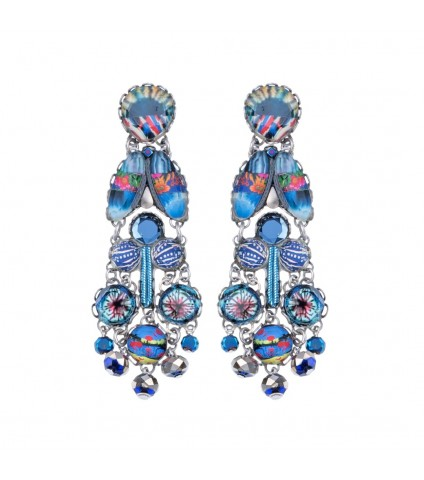 Insight Melissa Earrings