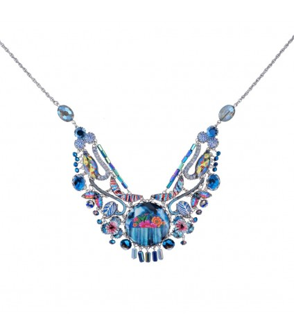 Insight Veronika Necklace