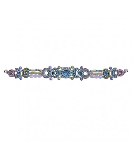 Volga Purple Haze Bracelet