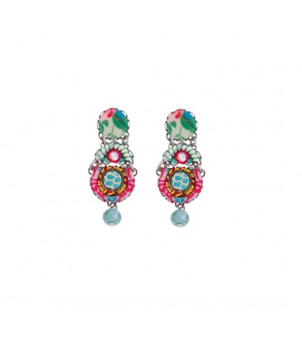 Florence Dream Earrings