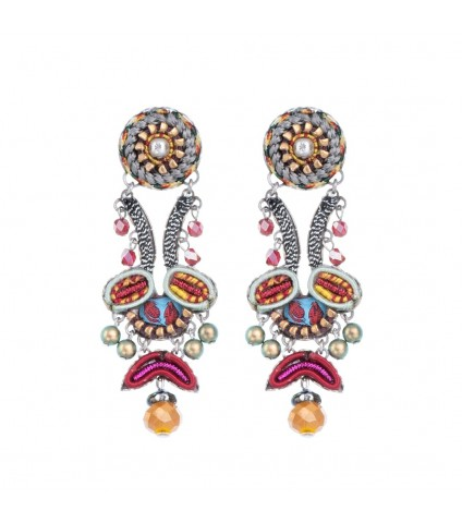 Sundazed Maria Earrings