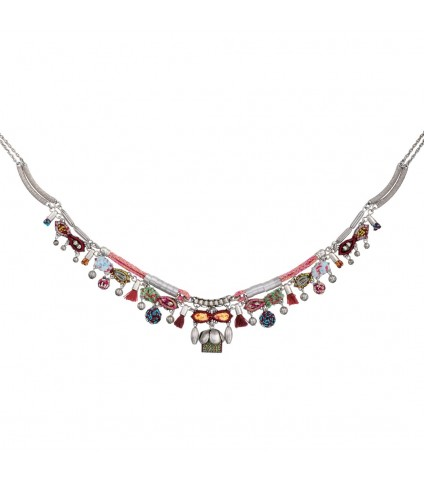 Tundra Eva Necklace