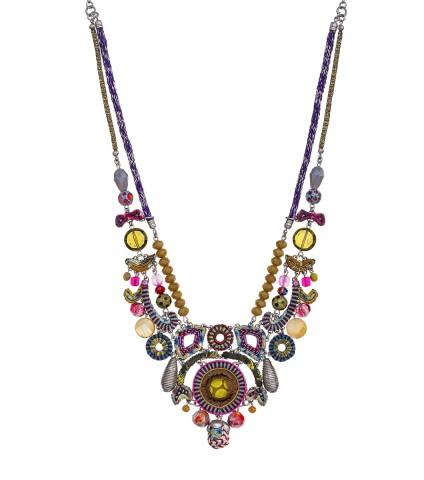 One Of A Kind - 3003, Necklace