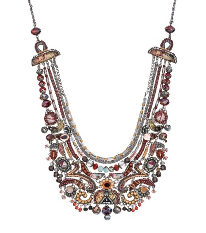 One Of A Kind - 3007, Necklace