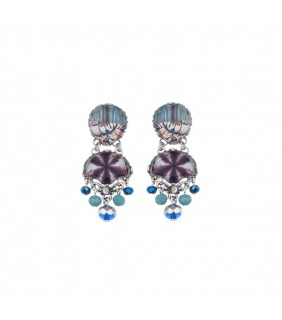 Awakening Bianca Earrings