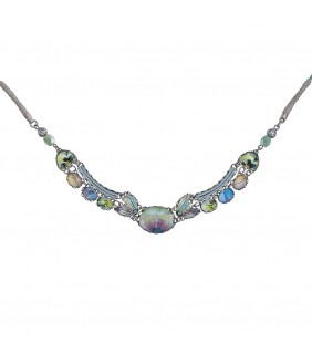 Kariba Soft Necklace