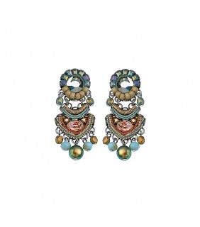 Rhine Annora Earrings