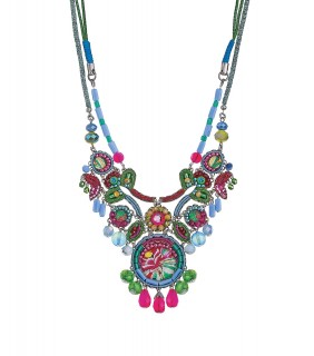 Danube Branwem Necklace
