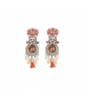Verona Vibe Earrings