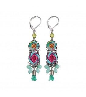 Tahoe Reena Earrings