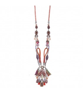 Verona Taste Necklace