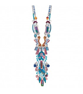 Sorrento Bay Necklace