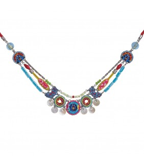 Constance Dream Necklace