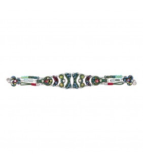 Summer Lawns, Ibiza Bracelet