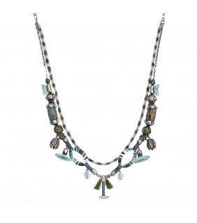 Special Edition - 3002, Necklace