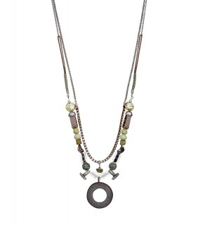 Special Edition - 3004, Necklace