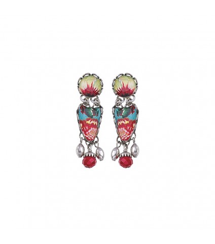 Bahia Realm Earrings