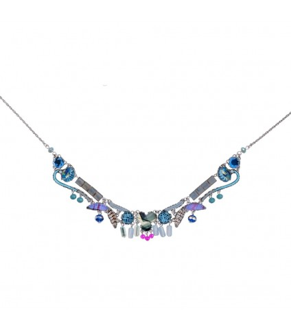 Illumination Veronika Necklace