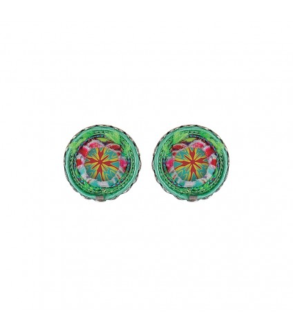 Tahoe Kim Earrings