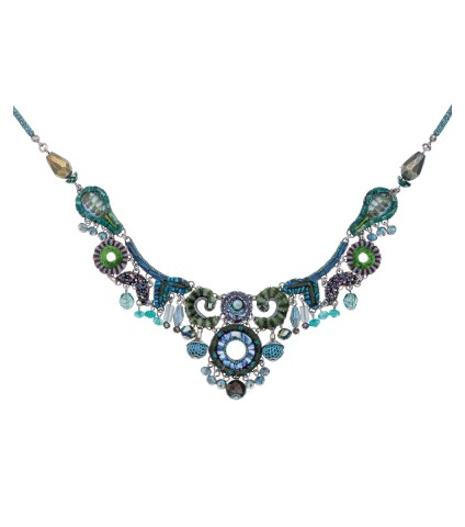 Daydream, Ethereal Necklace