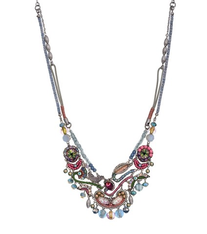 One Of A Kind - 3012, Necklace